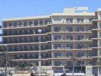 Urlaub Reisen  Spanien Balearen Ca´n Pastilla Hotel THB El Cid