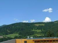 Urlaub Reisen  Österreich Tirol Fieberbrunn Austria Trend Alpine Doischberg