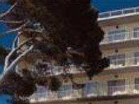 Urlaub Reisen  Spanien Balearen Ca´n Pastilla Hotel D´Or Alexandra