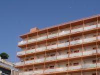 Urlaub Reisen  Spanien Festland Lloret de Mar Hotel Mediterranean Sand