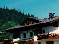 Urlaub Reisen  Österreich Salzburger Land Flachau Adventure Appartements Flachau