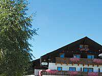 Urlaub Reisen  Österreich Steiermark Ramsau am Dachstein Ferien- und Sporthotel Vier Jahreszeiten