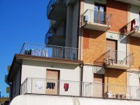 Urlaub Reisen  Italien Venetien Lido di Jesolo Residence Lio