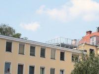 Urlaub Reisen  Österreich Niederösterreich Wien (Städtereise) A&O Hotel und Hostel Stadthalle