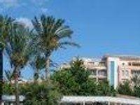 Urlaub Reisen  Spanien Balearen Cala Millor Hotel Hipotel Hipocampo Palace
