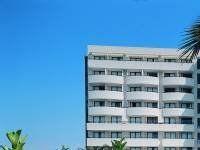 Urlaub Reisen  Spanien Balearen Sa Coma Hotel Hipotel Marfil