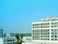 Urlaub Reisen  Spanien Balearen Cala Millor Hotel Hipotel Said