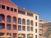 Urlaub Reisen  Spanien Balearen Paguera Hotel Don Antonio