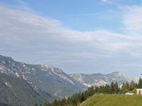 Urlaub Reisen  Österreich Steiermark Schladming Hotel Pension Appartements Poserhof