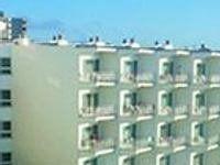 Urlaub Reisen  Spanien Balearen Playa de Palma Hotel Golden Playa
