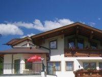Urlaub Reisen  Österreich Tirol Gerlos Hotel-Pension Andrea