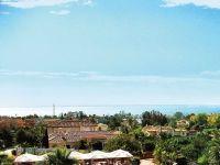Urlaub Reisen  Spanien Festland Estepona Aparthotel Estepona
