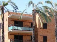 Urlaub Reisen  Spanien Festland Salou Appartements Salou