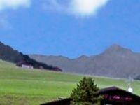 Urlaub Reisen  Italien Südtirol Terenten Hotel Tirolerhof