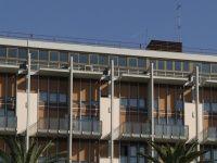 Urlaub Reisen  Italien Latium Rom (Städtereise) Aparthotel Roma Garden