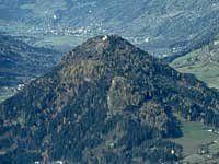 Urlaub Reisen  Österreich Kärnten Kolbnitz
