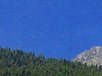Urlaub Reisen  Schweiz Wallis Saas-Grund Hotel Alpha