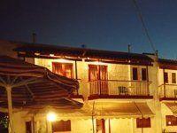 Urlaub Reisen  Griechenland Kreta Chania Appartement Villa Rosa