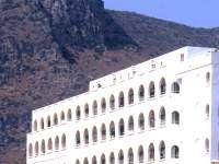 Urlaub Reisen  Griechenland Kreta Chersonissos Glaros Hotel