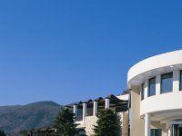 Urlaub Reisen  Griechenland Kreta Chersonissos Grand Hotel Holiday Resort