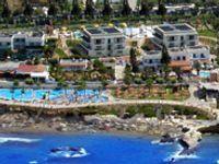 Urlaub Reisen  Griechenland Kreta Chersonissos Hotel Star Beach Village