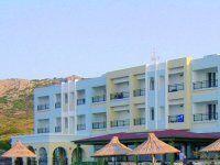 Urlaub Reisen  Griechenland Kreta Chersonissos Mediterraneo Hotel