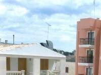 Urlaub Reisen  Spanien Balearen Porto Christo Hotel THB Felip