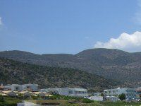 Urlaub Reisen  Griechenland Kreta Malia/Stalis