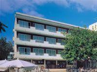 Urlaub Reisen  Spanien Balearen Cala Ratjada Hotel Dos Playas
