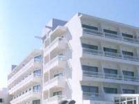 Urlaub Reisen  Spanien Balearen Cala Ratjada Hotel Cala Lliteras