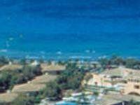 Urlaub Reisen  Spanien Balearen Puerto Pollensa Hotel Pollentia Club Resort