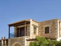 Urlaub Reisen  Griechenland Kreta Chania Elotis Suites
