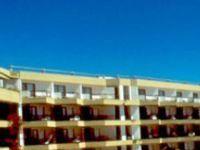 Urlaub Reisen  Portugal Algarve Albufeira Hotel Da Aldeia