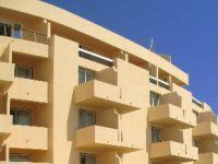 Urlaub Reisen  Portugal Algarve Albufeira Hotel & Spa Boa Vista
