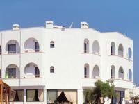 Urlaub Reisen  Griechenland Kreta Chersonissos Palmera Beach Hotel