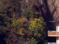 Urlaub Reisen  Italien Südtirol Bozen Hotel Eberle