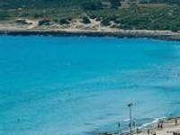 Urlaub Reisen  Spanien Balearen Cala Millor