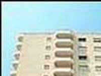 Urlaub Reisen  Portugal Algarve Praia da Rocha Appartements Solmonte