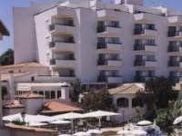 Urlaub Reisen  Portugal Algarve Lagos Hotel Tivoli Lagos