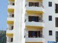 Urlaub Reisen  Portugal Algarve Lagos Appartement Via Don´ Ana