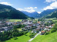 Urlaub Reisen  Österreich Tirol Zell am Ziller
