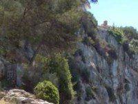 Urlaub Reisen  Spanien Balearen Porto Christo
