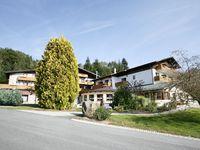 Urlaub Reisen  Deutschland Bayern Hauzenberg Landhotel Hauzenberger Hof