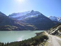 Urlaub Reisen  Österreich Salzburger Land