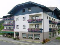 Urlaub Reisen  Österreich Kärnten Velden am Wörthersee Hotel Lorenzihof