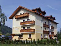 Urlaub Reisen  Österreich Kärnten Klopeiner See Hotel Pension Alex