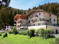 Urlaub Reisen  Österreich Salzburger Land Zell am See Hotel Der Schmittenhof