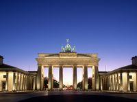 Urlaub Reisen  Deutschland Berlin Berlin (Städtereise) Select Hotel Berlin Ostbahnhof