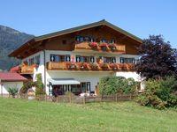 Urlaub Reisen  Österreich Salzburger Land Flachau Ferienanlage Alpenland