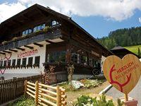 Urlaub Reisen  Österreich Kärnten Bad Kleinkirchheim Familienferiendorf Kirchleitn